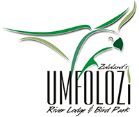 Umfolozi River Lodge